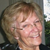 Maureen Iris June Bateman