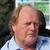 Gerald Denis Flather QC OBE