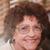 Patricia Sylvia Annetts