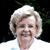 Evelyn Pearl  Gibbs