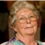 Rosemarie Anne Neighbour