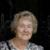 Edith Harris