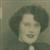 Mary Margaret  Sullivan