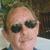 Clive Ernest Burton