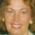 Sylvia Joy Butler