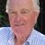 Roger William Barklam