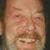 Anthony John Spiller