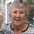 June Mary Raeburn