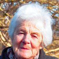 Eileen Hutchins - 3190_cropped