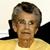 June Ethel Dyer