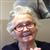 Maureen Frances Elliott