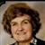 Patricia Eleanor Lewis