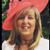 Deborah Jane Basterfield
