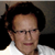 Sheila Marjorie Reynolds