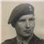Capt. Gerald Jackson Bryan CMG, CVO, OBE, MC, K St J