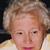 Nancy Irene Constance Thornhill