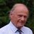 Alan Geoffrey Atkinson