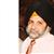 Jaswant Singh Suri