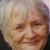 Janet Irene Gale