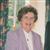 Mary Georgina Rose Parsons