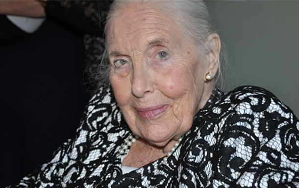 Margaret Lilian Hopkinson)
