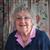 Irene Margaret Holder