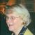 Joan Winifred Doreen O'Mahony