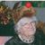 Margaret Lilian June Smith
