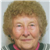 Mary Lilian Hodder