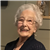 Kathleen Marie Russell