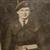 John Arthur Penford