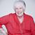 Shirley Joan Bougourd