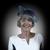Anne Janette Lloyd