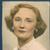 Catherine Kennedy Stevenson