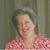 Julie Anne Bromley