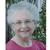 June Margaret Ellen Lee