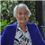 Elsie Frances Farmer