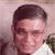 Pratul Ranjan Ghosal
