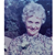 Mary Emmett Clarke