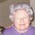 Margaret Gwendoline Orton