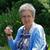 Sheila Beryl Schofield