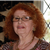 Margaret Nairn Barclay Phillips