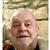 Patrick John Smith 'Paddy'