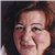 Edwige Marie McArdle