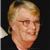 Patricia Jean Weller