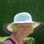 Queenie Joyce Gosney
