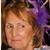 Jane Elizabeth Fletcher