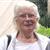 Rosalind Maureen Coop
