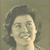 Joan Coe