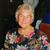 Doreen Dorothy Mary Beavis